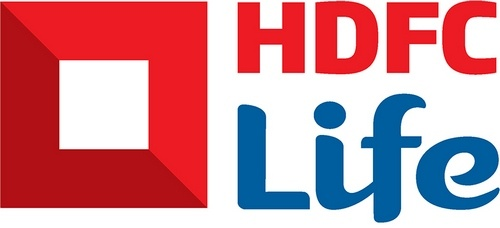 Marketing Mix Of HDFC Life Insurance