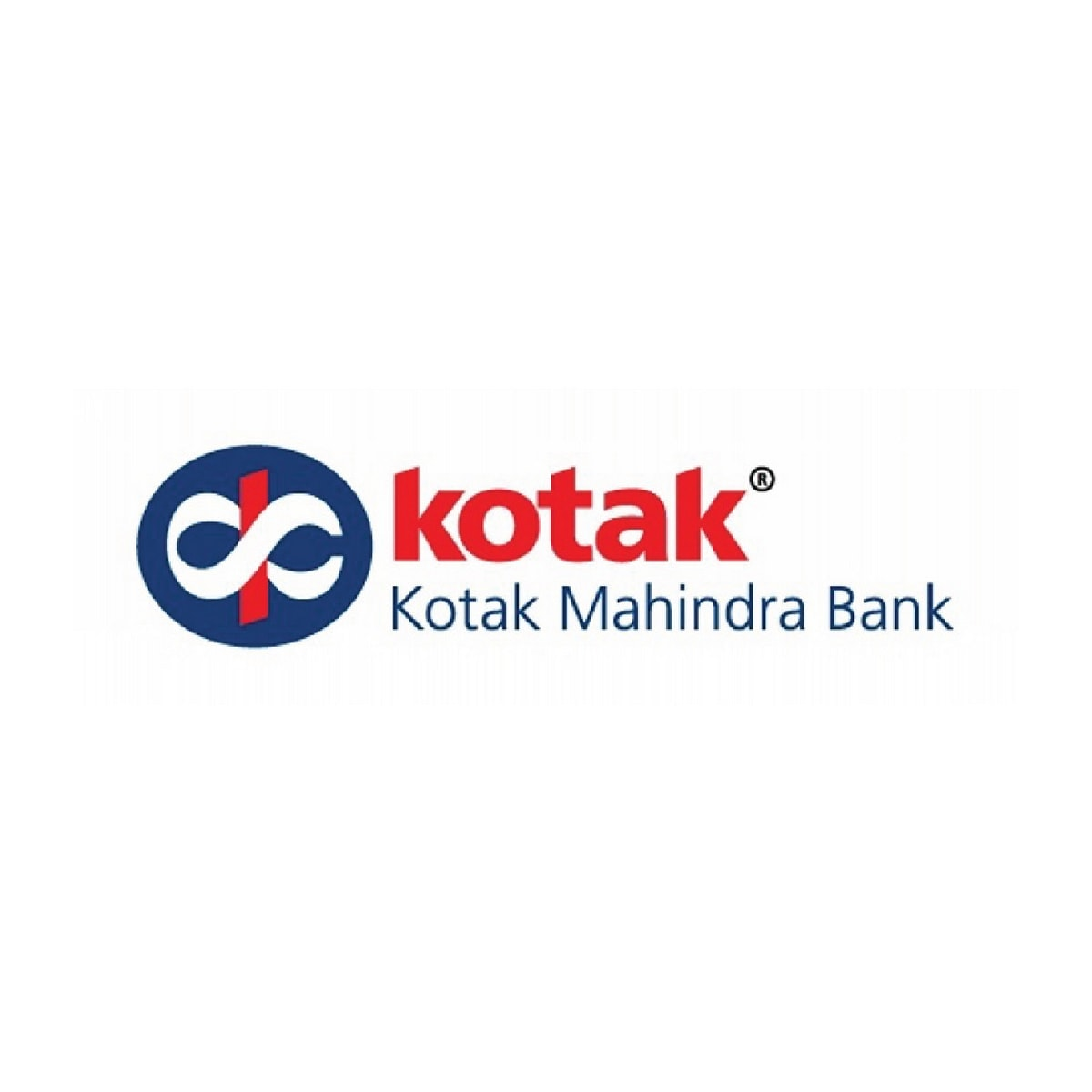 Marketing Mix Of Kotak Mahindra Bank – Kotak Mahindra Bank Marketing Mix