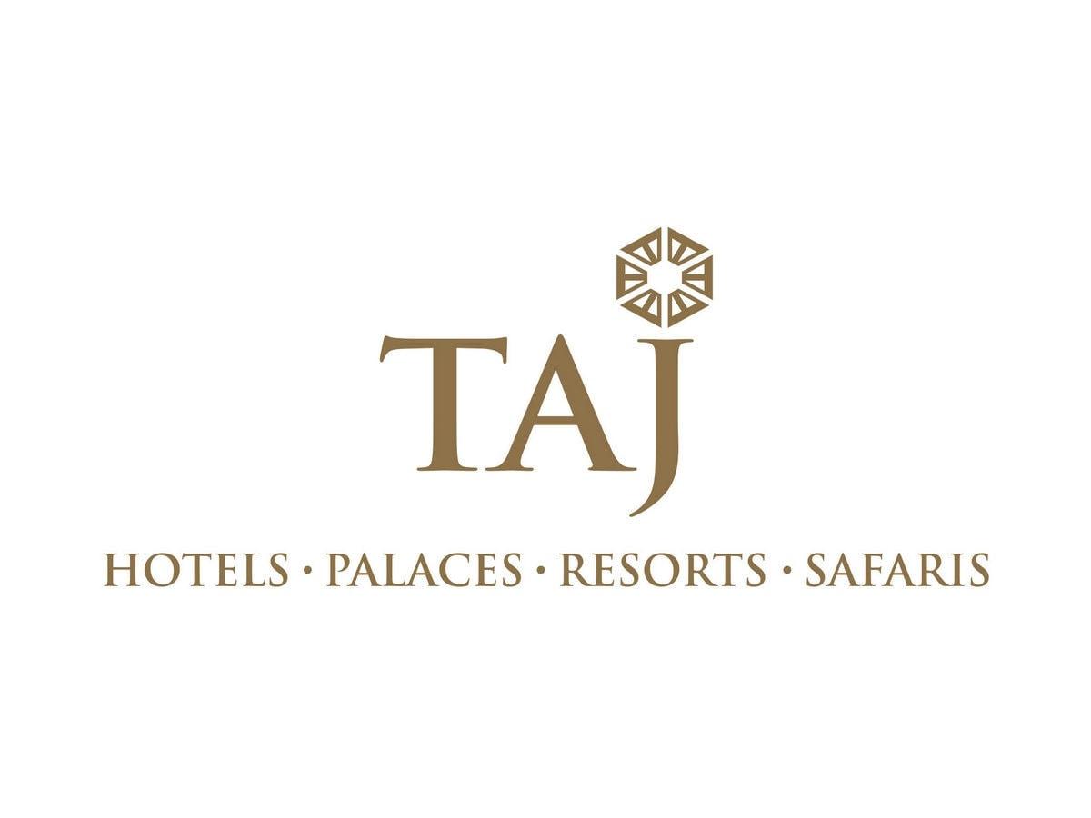 Marketing Mix Of Taj Hotels