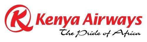 Marketing Mix Of Kenya Airways