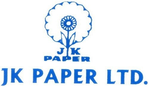 Marketing Mix Of JK Papers Ltd