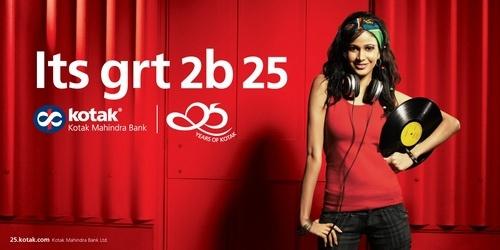 Marketing Mix Of Kotak Mahindra Bank 2
