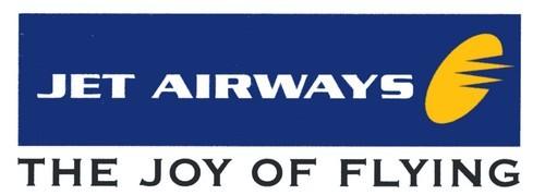 Marketing Mix Of Jet Airways