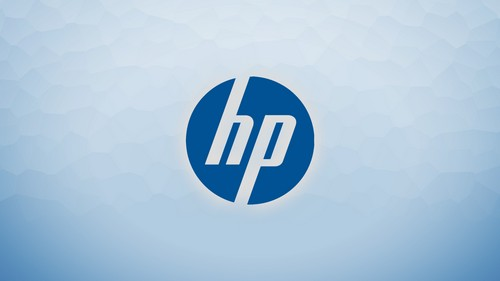 Marketing Mix Of HP Computers