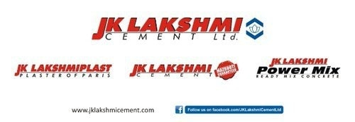 Marketing Mix Of JK Lakshmi Cements