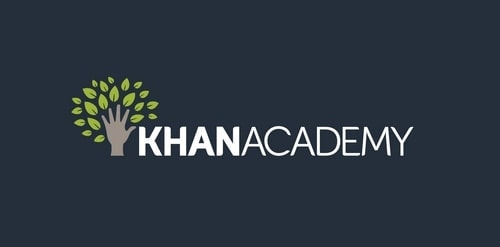 Marketing Mix Of Khan Academy