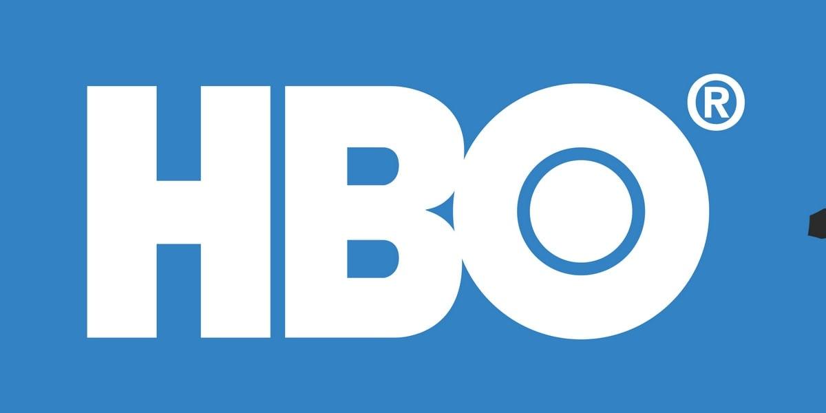 Marketing Mix Of HBO