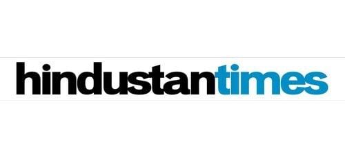 Marketing Mix Of Ht Media / Hindustan Times
