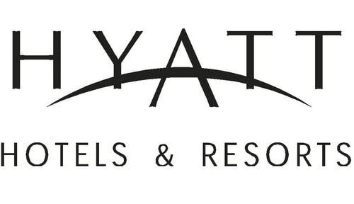 Image Result For Grand Hyatt