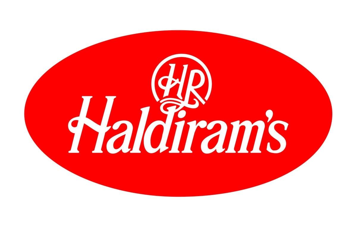 Marketing Mix Of Haldiram's