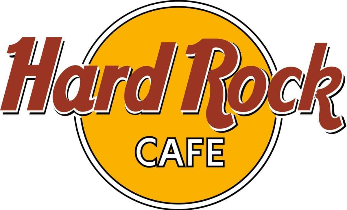 Marketing Mix Of Hard Rock Cafe