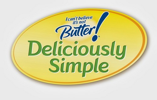 Marketing Mix Of I Can't Believe It's Not Butter - 1