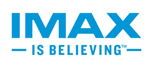 Marketing Mix Of IMAX
