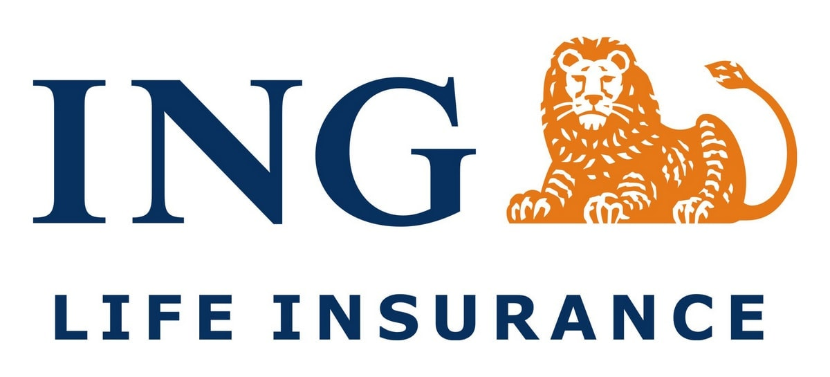 Marketing Mix Of ING