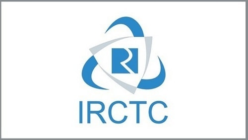 Marketing Mix Of IRCTC