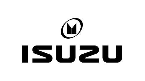Marketing Mix Of Isuzu