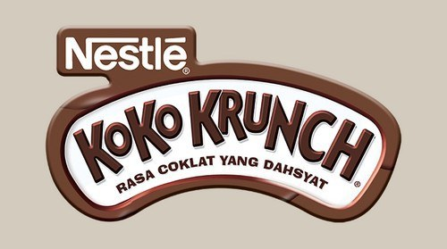 Marketing Mix Of Koko Krunch
