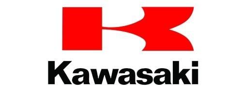 Marketing Mix Of Kawasaki Motorcycles