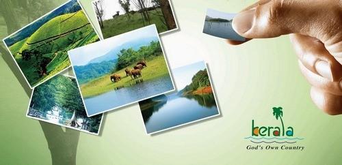 Marketing Mix Of Kerala Tourism 2