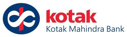 Marketing Mix Of Kotak Mahindra Bank
