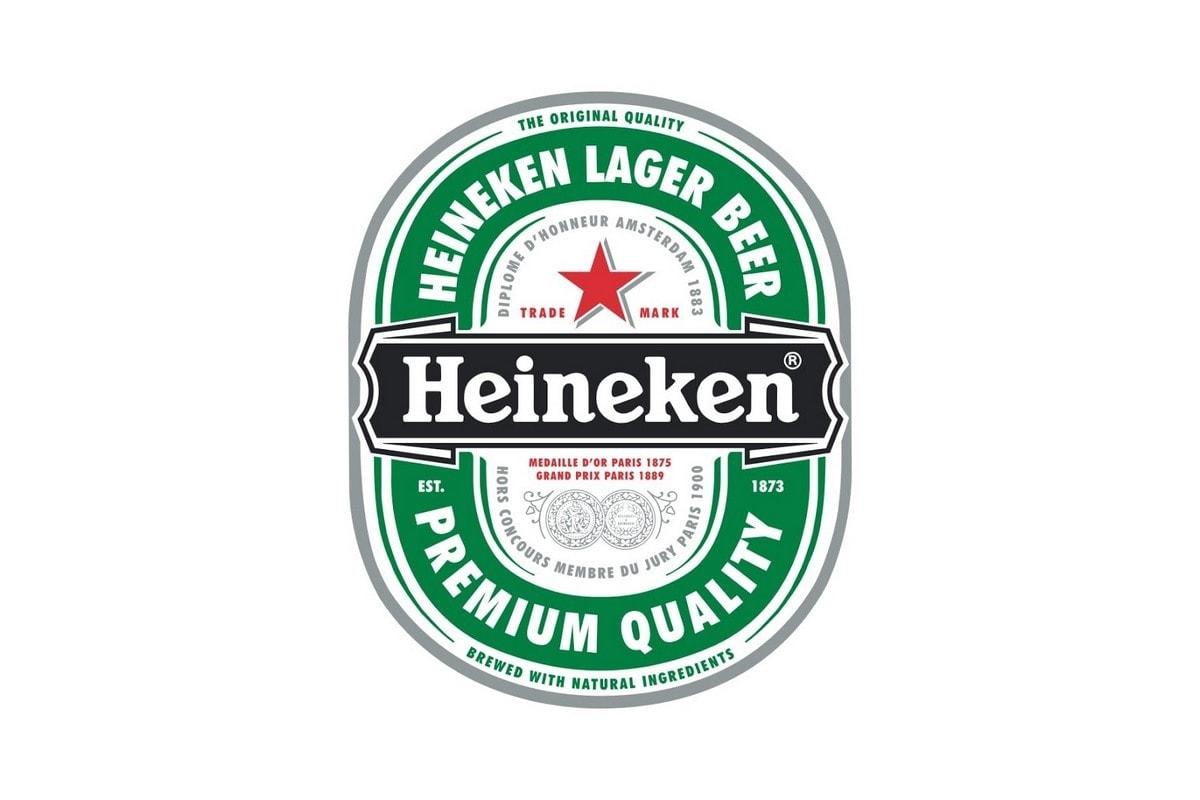 Marketing Mix Of Heineken