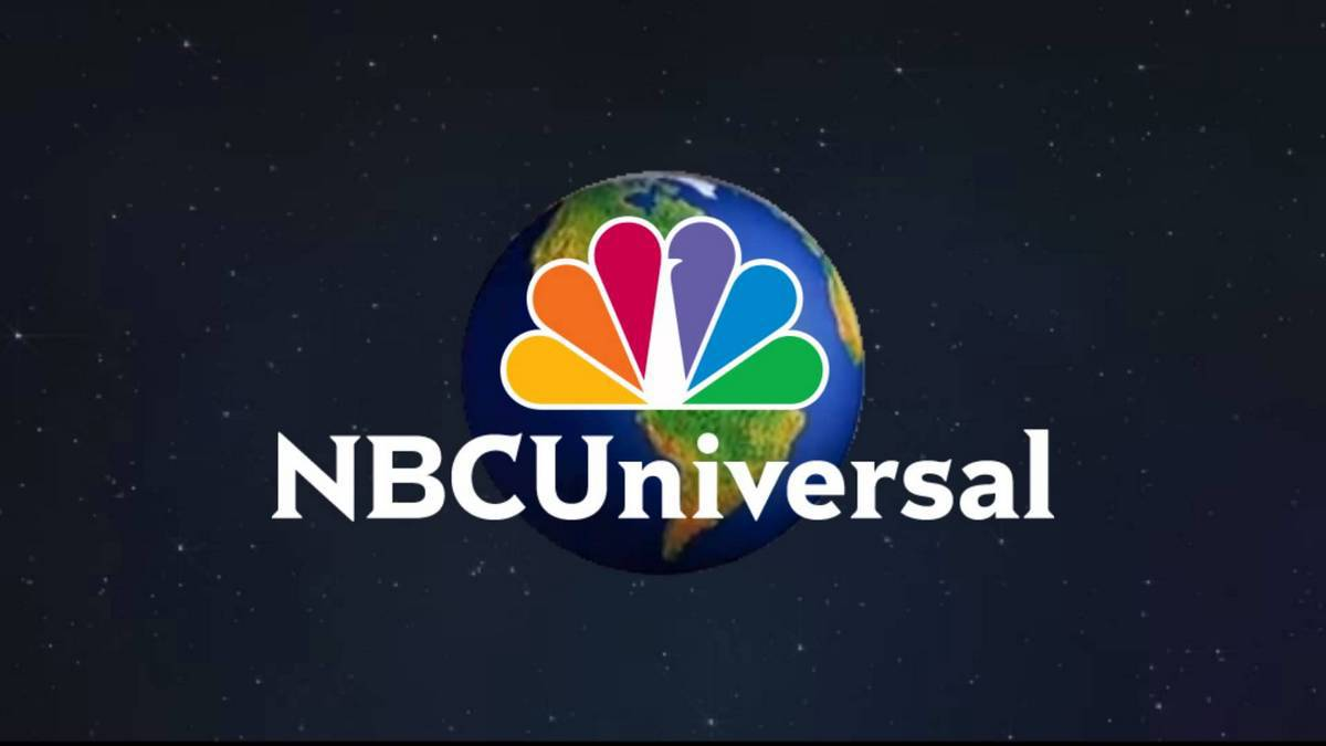 Marketing Mix Of NBCUniversal