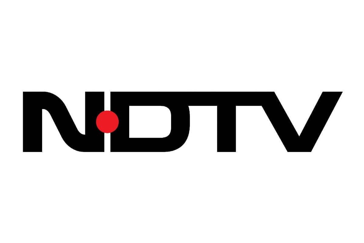 Marketing Mix Of NDTV