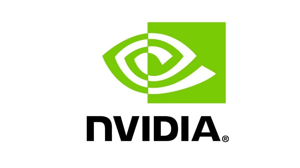 Marketing Mix Of Nvidia