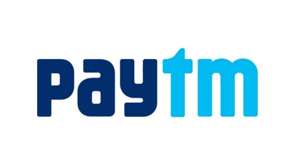 Marketing Mix Of Paytm