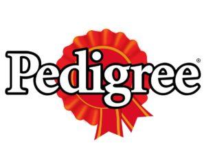 Marketing Mix Of Pedigree – Pedigree Marketing Mix