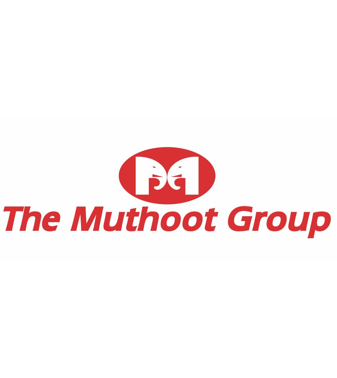 Marketing Mix Of Muthoot Finance