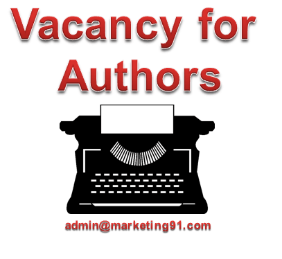 vacancy-for-authors