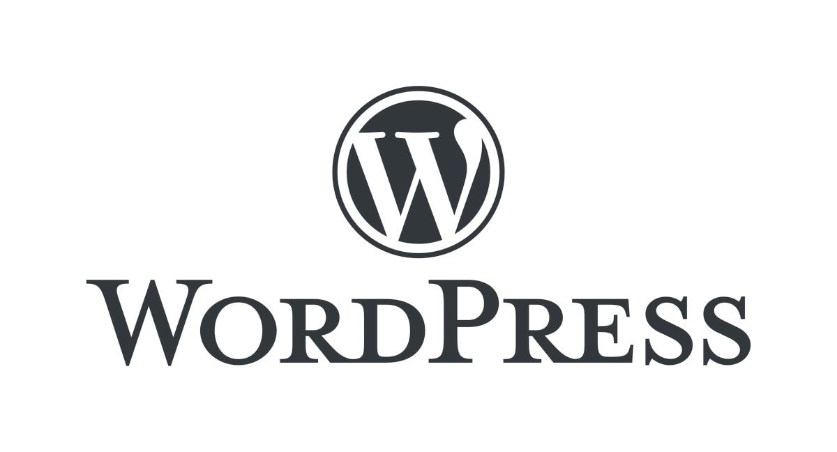 Marketing Mix of WordPress