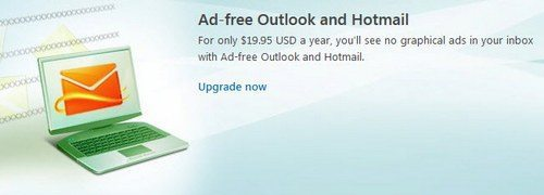 Marketing Mix Of Hotmail 2