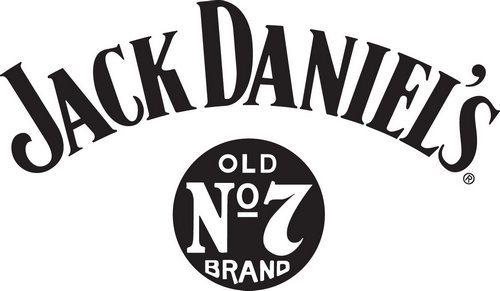 Marketing Mix Of Jack Daniels