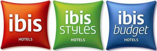 Marketing Mix Of Ibis Hotel