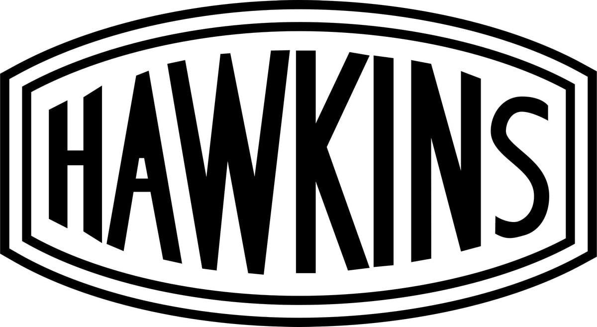 Marketing Mix Of Hawkins