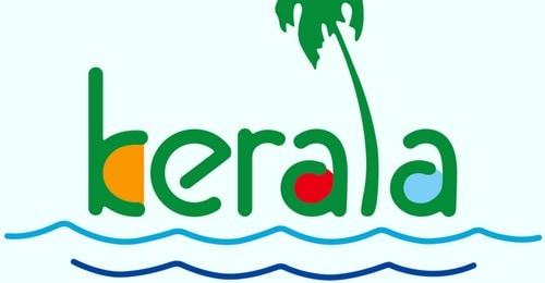 Marketing Mix Of Kerala Tourism