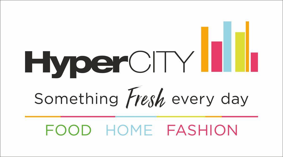 Marketing Mix Of Hypercity