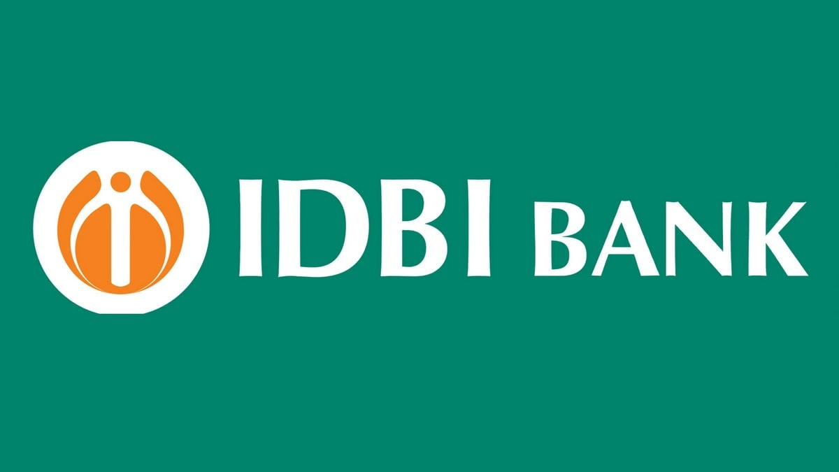 Marketing Mix Of IDBI Bank
