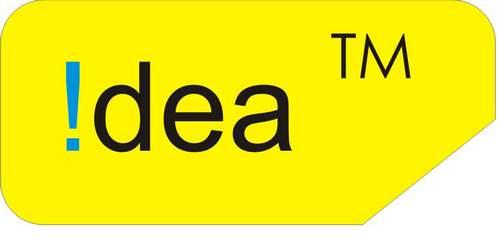 Marketing Mix Of Idea