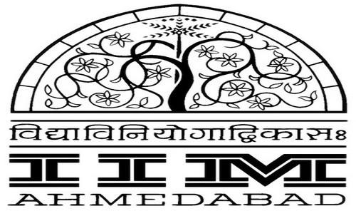 Marketing Mix Of IIM
