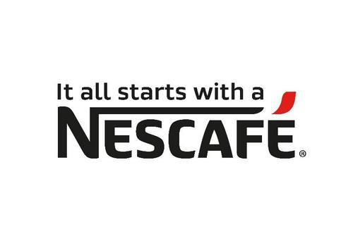 SWOT Analysis of Nescafé