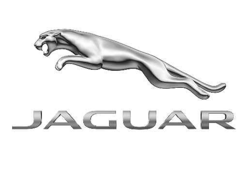 SWOT Analysis of Jaguar
