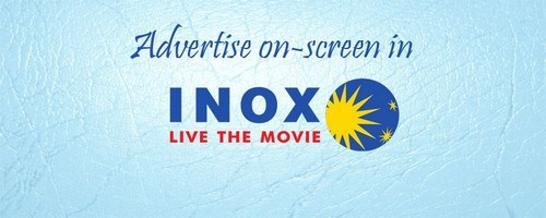 Marketing Mix Of INOX 2