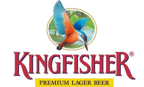marketing mix of kingfisher airlines Here's the marketing mix of kingfisher beer - a subsidiary of its parent company united breweries it is of indian origin and was founded in the year 1978the brand.