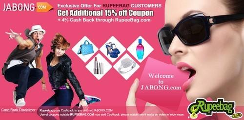Marketing Mix Of Jabong 2