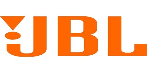 Marketing Mix Of JBL