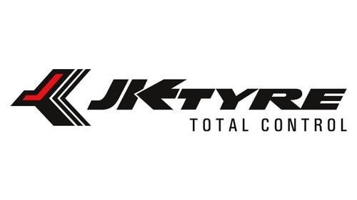Marketing Mix Of JK Tyres Ltd