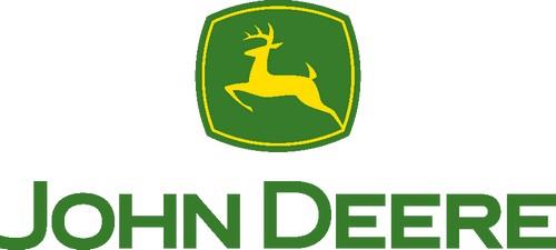 Marketing Mix Of John Deere